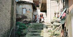 Favela chinesa