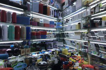 Passos para encontrar fornecedores atacadistas na China