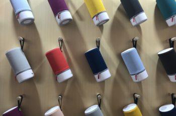 Lista de fornecedores da marca Columbia na China