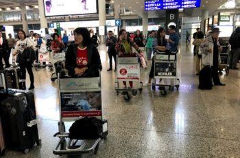 10 Dicas para uma viagem de compras na China