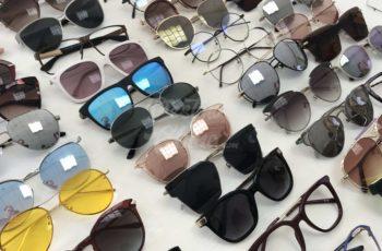 Importação de Óculos: Como comprar Óculos da China?