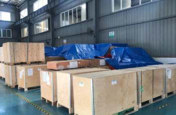 Habilitação RADAR: importar e exportar no Brasil