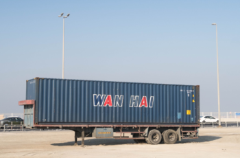 Guia prático para exportação e importação