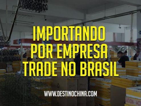 Importando-por-empresa-trade-no-Brasil