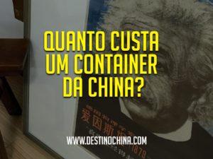 Quanto-custa-um-container-da-China-