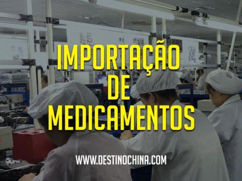 importacao-de-medicamentos