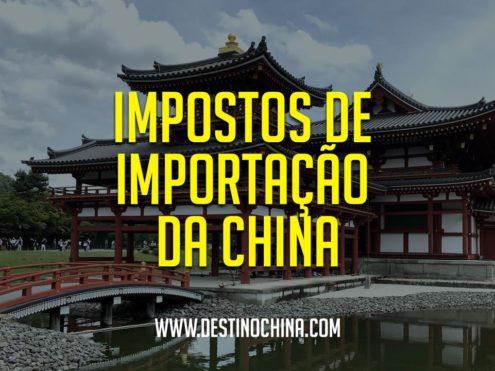 imposto-de-importacao-da-china
