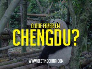 o-que-fazer-em-chengdu