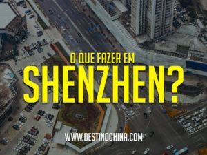 o-que-fazer-em-shenzhen